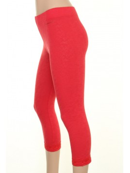 Legging Benjamin von Container in Rose oder Strawberry