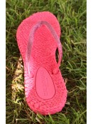 Flipflop von Ilse Jacobsen in Hot-Pink