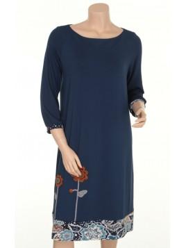 Kleid Glorias Gain von Du Milde