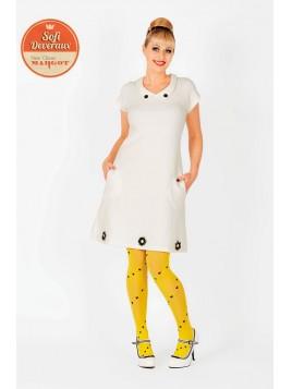 Kleid Sofi Deveraux von Margot