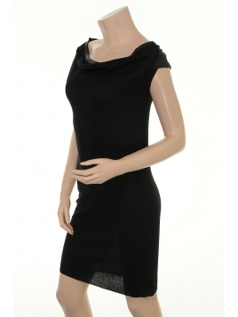 Kleid 4660-24 von Nü by Staff-Woman in black
