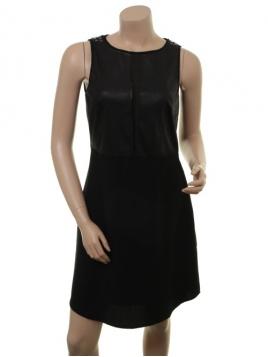 Kleid 4762-23 von Nü by Staff-Woman in black