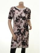 Kleid Caixa 30300652 von Part-Two in ArtLigh