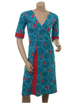 Kleid Fifi Funlove von Margot