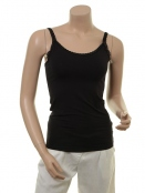 Top 1-6235-2 von Noa Noa in black