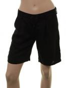 Shorts 4854-16 von Nü by Staff-Woman in black