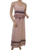 Kleid Libby von Container