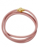 Bracelet HIP F881 dusty rose von Sence Copenhagen