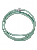 Bracelet HIP F882 mint von Sence Copenhagen