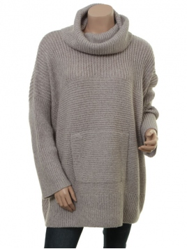 Pullover Tocca von Part-Two in Wind Chime