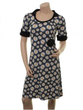 Kleid Sonny Sonet von Margot
