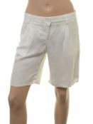 Shorts 4854-16 von Nü by Staff-Woman in creme