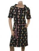 Kleid Fleur Funkness von Margot