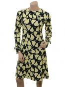 Kleid Mommy May von Margot