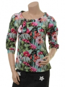 Blouse Nevada von Margot