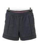 Shorts 1-7507-1 von Noa Noa in Grisaille