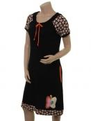 Kleid Serena Applejack von Du Milde