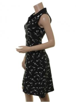 Kleid Fanny Feelfree von Margot