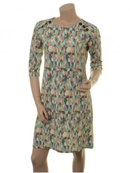 Kleid Palma von Endless Moda Denmark