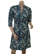 Kleid Wind Flower von Endless Moda Denmark