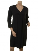 Tunika 1-7888-1 von Noa Noa in black