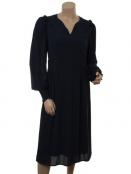 Kleid 1-7910-1 von Noa Noa in dress blues