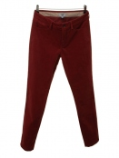Hose 1-7954-1 von Noa Noa in barn red