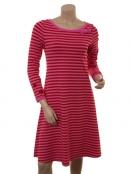 Kleid Happii Caroline von Du Milde