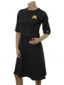 Kleid Dolly Diesel von Margot