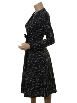 Kleid Courchevel von Endless Moda Denmark