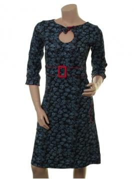 Kleid Doris Date von Margot