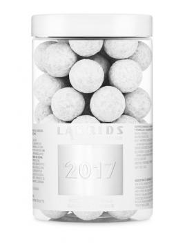 Big White Snowball (250g) von Lakrids by Johan Bülow