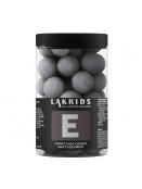 Big E - Crispy Salty (250g) von Lakrids by Johan Bülow