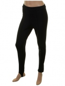 Leggings Jae von Part-Two in Black
