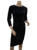 Kleid Nisas von InWear in midnight
