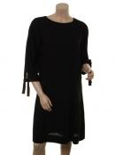 Kleid Darcy von InWear in black