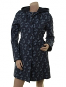 Outerwear Silje 18-001-310 von Sorgenfri Sylt in Night