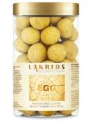 Egg organic Mango Vanilla (250g) Lakrids by Johan Bülow