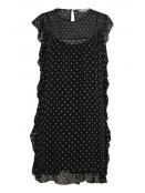 Kleid 30303294 von Part-Two in ArtBlack