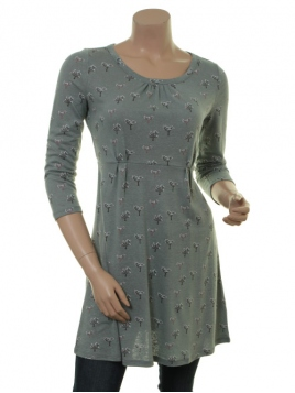 Shirt Gitte 18-067-301 von Sorgenfri Sylt in misty green