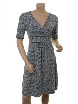 Kleid Marion 18-065-310 von Sorgenfri Sylt in night