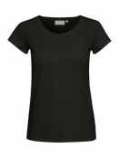 Kurzarm T-Shirt Rena 30100782 von InWear in black