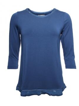 Shirt Mya 28-049-280 von Sorgenfri Sylt in ink