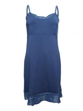 Kleid Rieke 28-050-280 von Sorgenfri Sylt in ink