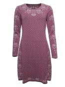 Kleid Lia 28-080-550 von Sorgenfri Sylt in blossom