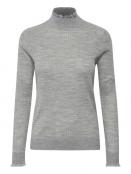Pullover Noah von InWear in GreyMelang