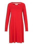 Kleid von Noa Noa in pompeian red