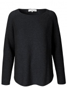 Pullover von Noa Noa in black