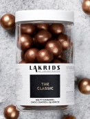 "Salty Caramel Choc ""The Classic"" (250g) von Lakrids by Johan Bülow"