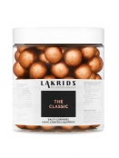 "Salty Caramel Choc ""The Classic"" (530g) von Lakrids by Johan Bülow"